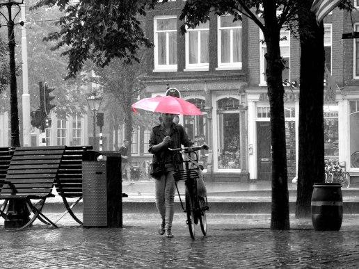 amsterdam-10b