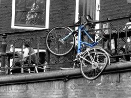 amsterdam-11b