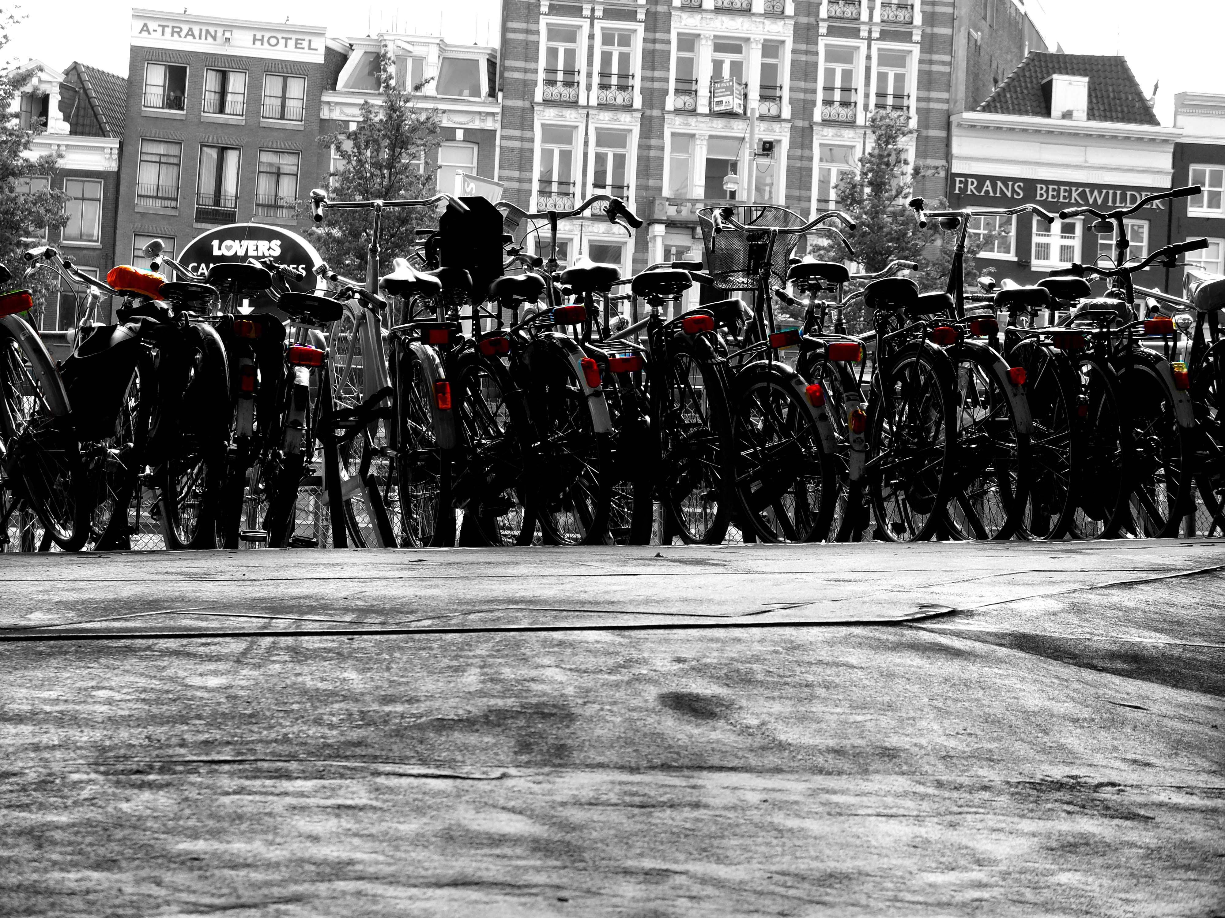 amsterdam-16b