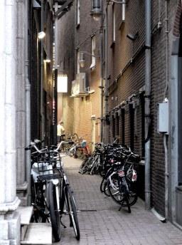 amsterdam-6b