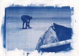 cyanotype-2