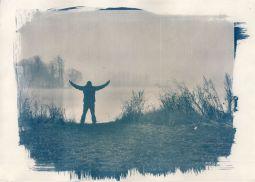 cyanotype-3