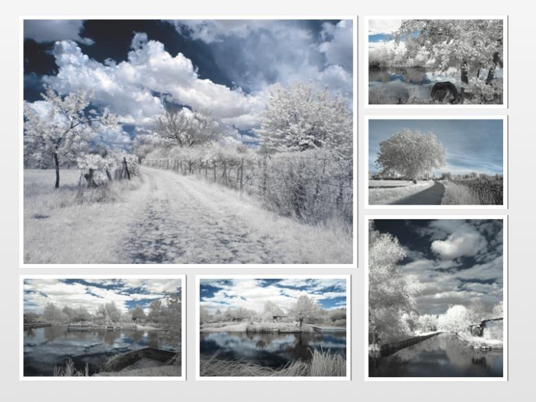 photo-montage3